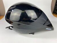 Giro Advantage 2 Race Cycling Helmet  Small  20 - 21.75 INCHES 51 - 55 CM Black