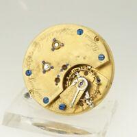 Taschenuhr Chronograph Uhr Herren Uhrwerk Uhren no spindel chronometer duplex
