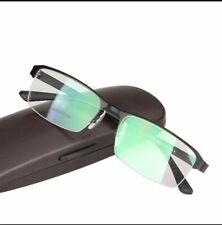 Transition Sunglasses Reading Glasses Photochromic Eyeglass Men Women Eyeglasses