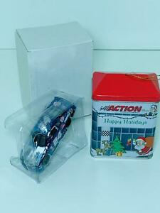Action 1:64 Die-cast Happy Holidays Star Wars #24 Jeff Gordon Special Edition