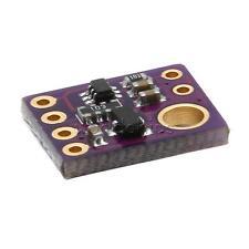 gy max ambient light sensor module for arduino p pin max44009 gy 49 ambient light sensor module for arduino 4p pin header module