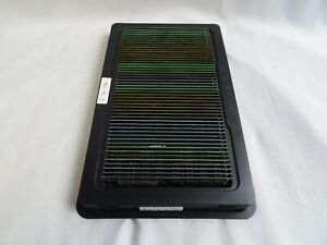 Lot of 50x Mixed 2GB (100GB Total) DDR3 1066 MHZ Desktop RAM