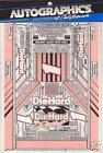AutoGraphics #214-24 Sears Diehard #1 slot car decal