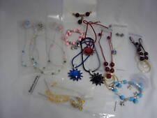 NEW Wholsesale LOTS 10 Dozen 120 +pcs. Fashion Jewelry