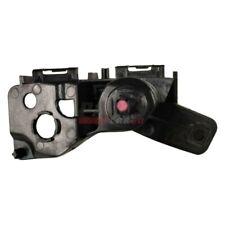 Bumper Cover Support Front Outer RH Passenger 5211506050 Fits 19-20 Lexus ES350
