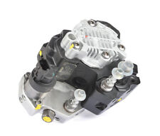 Pompe HP injection Laguna 2 Scenic 2 Megane 2 1.9 DCI d'origine Bosch 0445010075