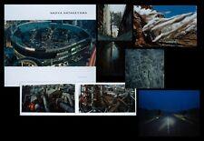 2002 Naoya Hatakeyama Photographie Photography Stephan Berg Charlotte Cotton