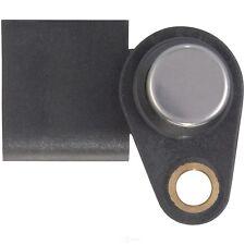 Engine Camshaft Position Sensor Spectra S10191