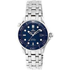 OMEGA Mechanical (Automatic) Unisex Watches