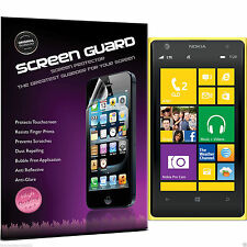 Excellent Quality Scratch Protection Bundle Screen Protectors for Nokia Devices