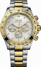 Hugo Boss Men's Chronograph Quartz Watch - 1512960