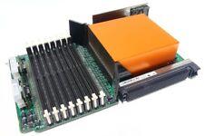 HP P/N 356783-001 011974-002 PROLIANT DL585 G1 AMD Socket 940 CPU Memory Board