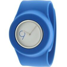 $84.99 Cloud 9 Analog Nimbo Watch (blue) 0932-1S