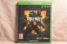 Call Of Duty Black Ops 4 - COD Black Ops IIII - Xbox One