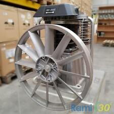 Gruppo pompante originale compressore FIAC AB998 - 7,5 HP 5,5 KW & 10 HP 7,5 KW