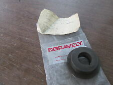 "Gravely Rotary Mower Tractor 30"" Deck Drive Seal 022522"