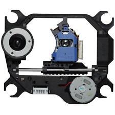 Lasereinheit KHM313AAM + Mechanik ; Laser unit - Laser Pickup