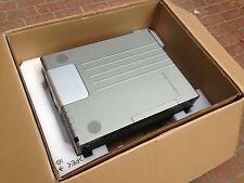 Sharp XG-P560W 3-chip DLP Projector, standard LENS, ONLY 70 ORIGINAL HOURS!
