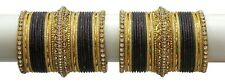 Indian Beautiful Traditional Amazing Collection Multi Colors Bangles for Womens