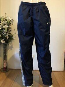 Nike Men Pant/ NWT/ Size L/ MRSP $79.95