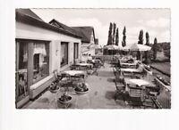 uralte AK Gasthaus-Pension Zum Rodenstein Nonrod Odenwald //28