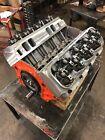 Chevrolet 496 454 509 540 427 Stroker Rebuilt Engine Rectangle 2 Bolt 575hp