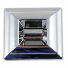 Door Power Window Switch-Window Switch Front Right,Rear Left Dorman 901-016