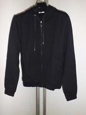 Versace Collection Felpa  Uomo  Man  Size S € 395,00