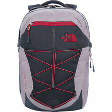 The North Face Hiking Daypacks