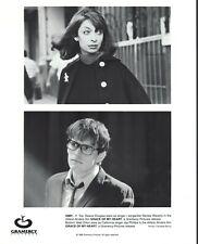 Grace of my Heart 1996 8x10 Black & white movie photo #1