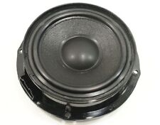 Front Monsoon Door Speaker VW Jetta Golf Beetle Passat Genuine - 1C0 035 411 G