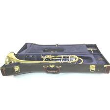 Bach Modello 42AF Stradivarius Professionale Trombone Infinity Valvola Ottime