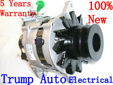 Alternator for TOYOTA HiAce HiLux Surf Landcruser 3L Diesel Internal regulated