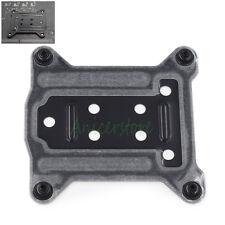 Metal Backplate Intel LGA 1150 1151 1155 1156 CPU Bracket Holder Radiators Base
