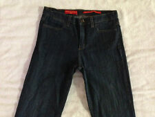 Not Your Daughters Jeans NYDJ Red Label Tummy Tuck Size 8 Pants ~ USED