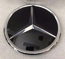 Distronic GRUNDPLATTE STERN A0008880000 Neu Mercedes W213 W238 W217 Beheizt ***