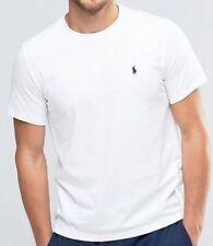 Size L T-Shirts for Men