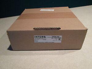 INTORQ, BFK457-12,  Brake (NEW)