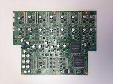 HP 9000s DesignJet Carriage Board U000810887 Seiko colorpainter 64s Printer