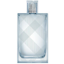Burberry Brit Splash, Men's Eau de Toilette, 3.4oz/100ml