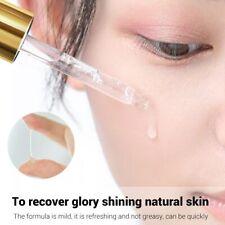 Treatment Face Serum Mask Anti Acne Pimple Scar Remover Whitening Essence Cream