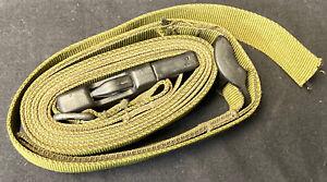 British Military SA80 Sling Strap