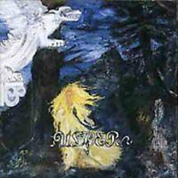 Ulver - ULVER-KVELDSSANGER [CD]