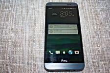 HTC One E8 (Sprint) Clean ESN, WORKS! PLEASE READ! #18079