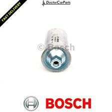 Fuel Filter FOR FORD CAPRI III 81->87 CHOICE2/2 2.8 PRN Petrol GECP Coupe Bosch