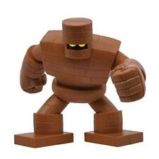 Square Enix Toys Dragon Quest AM Big Action Figure Golem 8 iinches