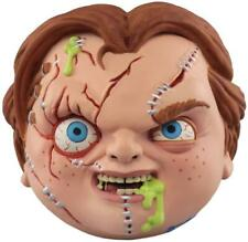 Child's Play 10.2cm Madballs Espuma Horrorball Chucky