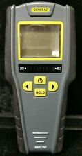 General Used Dry Wet Moisture Wall Reader Meter Reader Tester Inventory A5-13