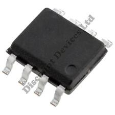 10pcs PCA82C250T Can Controller Interface So8 NXP