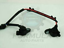Engine Crankshaft Position Sensor Formula Auto Parts CAS44
